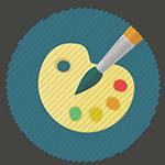 Graphic_Design_Tools-04-512