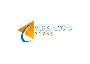 MEDIA REC
