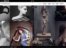 fashion-photographer
