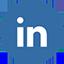 linkedin_social_circle-128