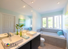 Portal_realestate_photography (11 of 29)