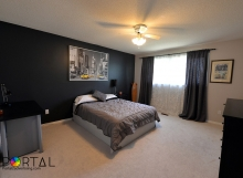 Portal_realestate_photography (15 of 29)