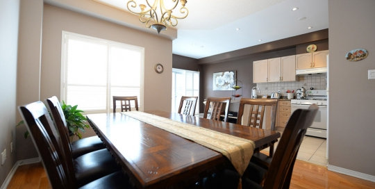 Portal_realestate_photography (18 of 29)