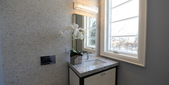 Portal_realestate_photography (24 of 29)