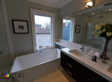 Portal_realestate_photography (3 of 29)